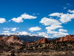 services de rencontres Colorado Springs Grand Forks rencontres en ligne
