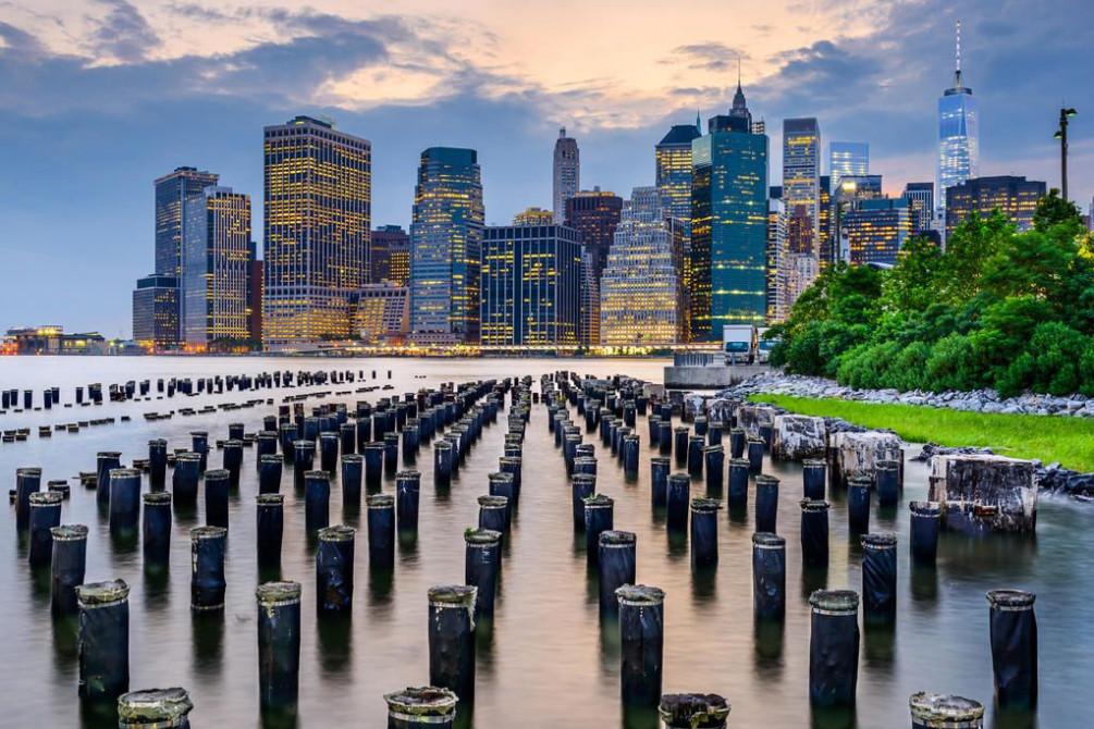 Les capitales am ricaines en train voyage voyage en train les maisons du voyage - Office de tourisme de new york ...