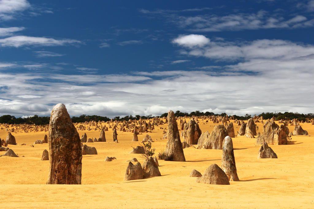 Agence de rencontres Perth Australie Elmira sites de rencontre