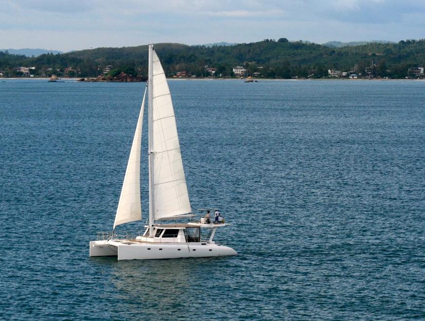 Croisi 232 Re Au Sri Lanka Mirissa Voyage Modules Et