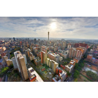 Agence de rencontres Johannesburg