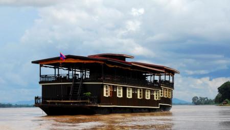 Bateau Vat Phu_smallimage