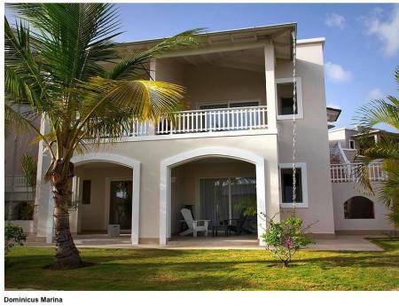 Dominicus Marina Resort_smallimage