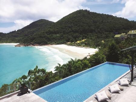 Taaras Resort_smallimage