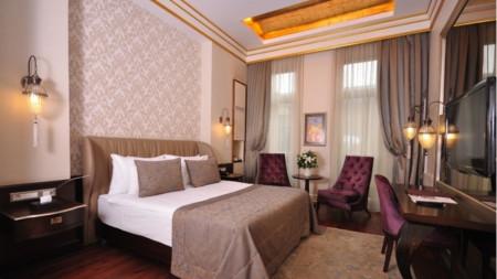 Levni Hotel & Spa_smallimage