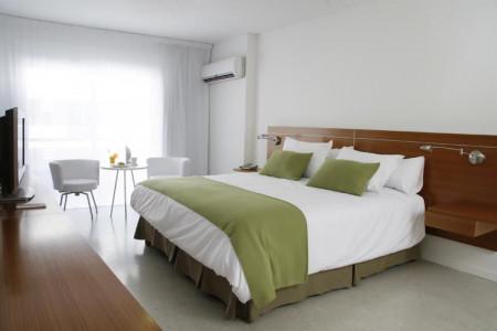 Design Suites Buenos Aires_smallimage