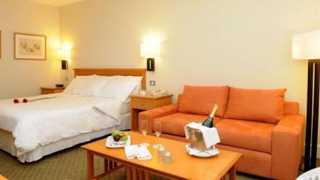 Hôtel Antofagasta_smallimage