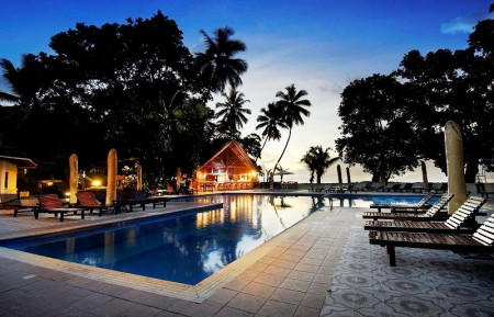 Berjaya Beau Vallon Bay Resort_smallimage