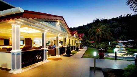 Berjaya Resort_smallimage