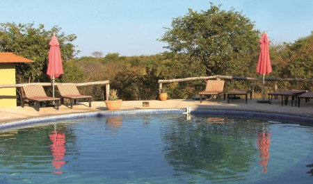 Etosha Safari Camp_smallimage