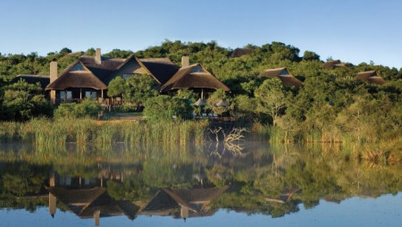 Kichaka Private Lodge_smallimage