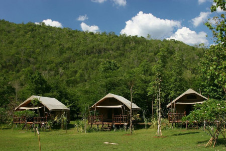 Hintok River Camp_smallimage