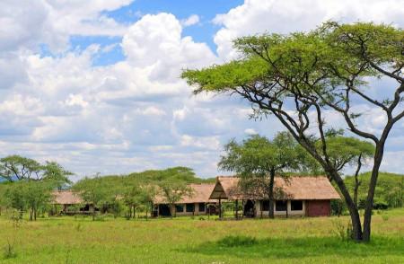 Ikoma Bush Camp_smallimage