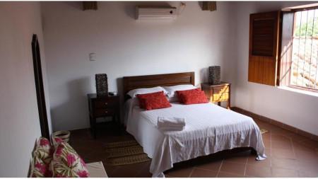 Casa Amarilla_smallimage