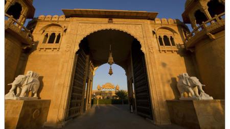 Fort Rajwada_smallimage
