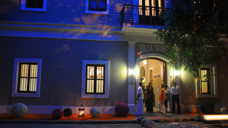 La Villa Shanti_smallimage
