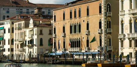 The Gritti Palace_smallimage