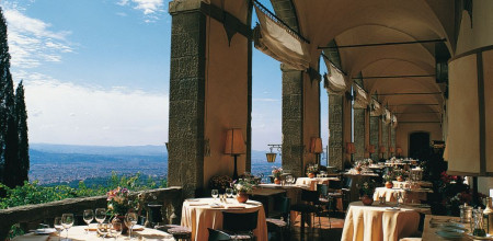 Belmond Villa San Michele_smallimage