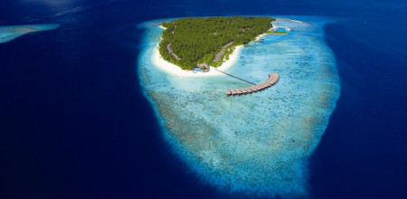 Filitheyo Island Resort_smallimage