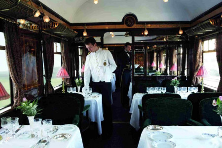 Venice Simplon-Orient-Express_smallimage