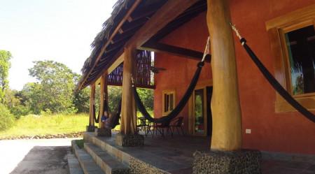 La Buena Vida Hotel_smallimage
