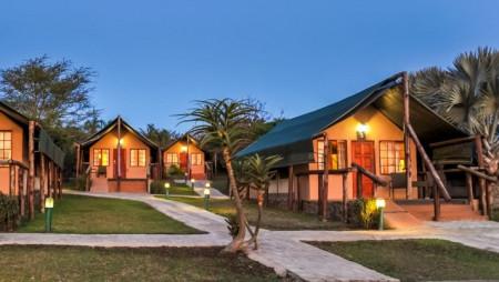 Zulu Nyala Heritage Safari Lodge_smallimage