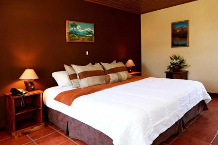 Country Inn Monteverde_smallimage