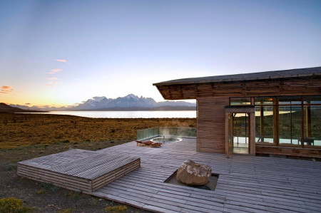 Tierra Patagonia_smallimage