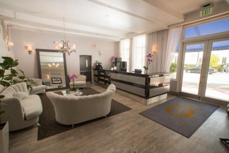 Ocean Five Hotel Miami_smallimage