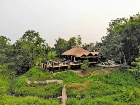 Sapana Village Lodge_smallimage