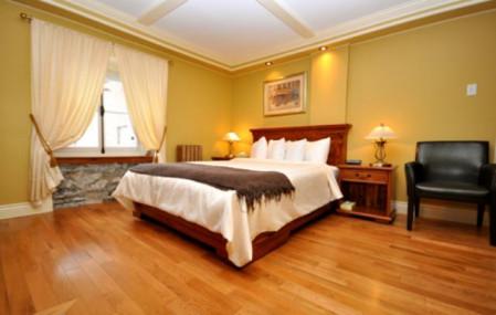 Hotel Acadia-Louisbourg_smallimage