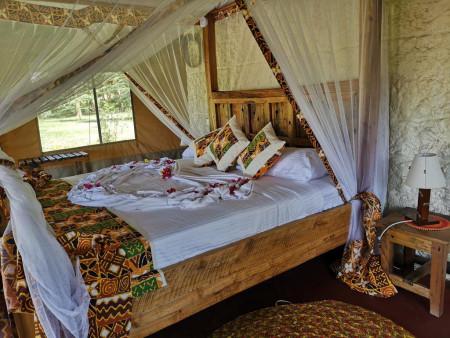 Africa Safari Lake Natron_smallimage
