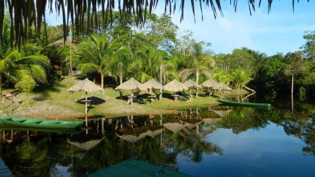 Amazon Village_smallimage