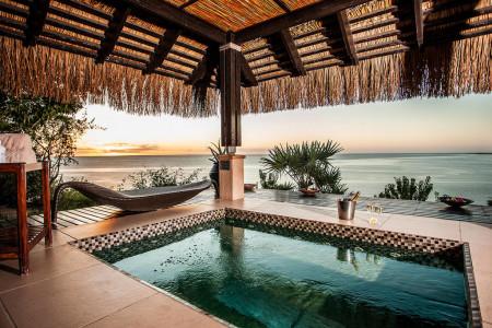Anantara Bazaruto Island Resort & Spa_smallimage