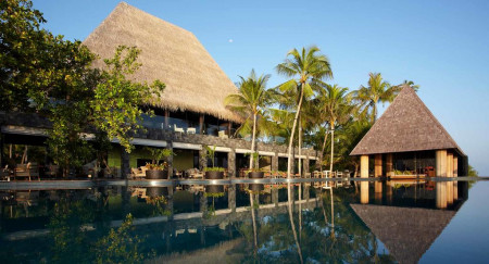 Anantara Kihavah Villas_smallimage