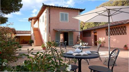 Antico Borgo Il Cardino_smallimage