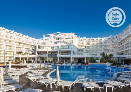 Aqua Hotel Aquamarina & Spa_smallimage