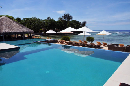 Breakas Beach Resort _smallimage