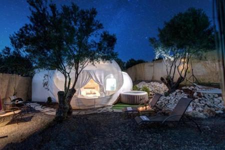 Bubble Tents_smallimage