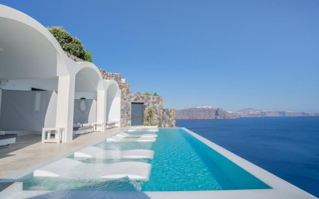 Canaves Oia Suites_smallimage