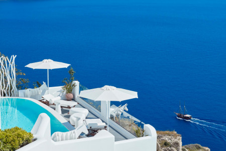 Canaves Oia Sunday Suites_smallimage