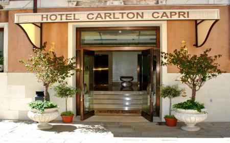 Carlton Capri_smallimage