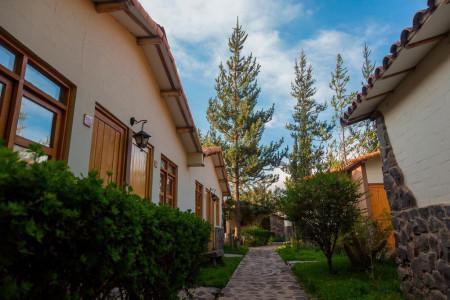 Casa Andina Colca _smallimage