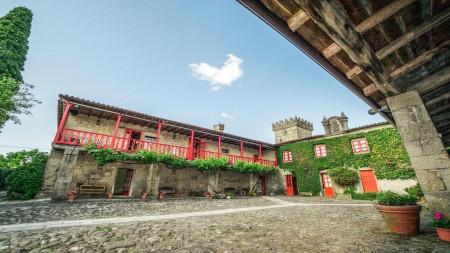 Casa Grande de Rosende_smallimage