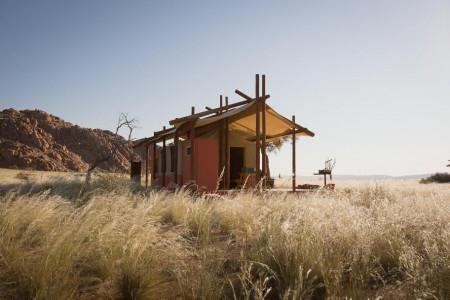Desert Camp _smallimage