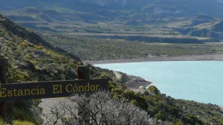 Estancia El Condor_smallimage