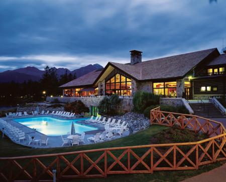 Fairmont Jasper Park Lodge_smallimage
