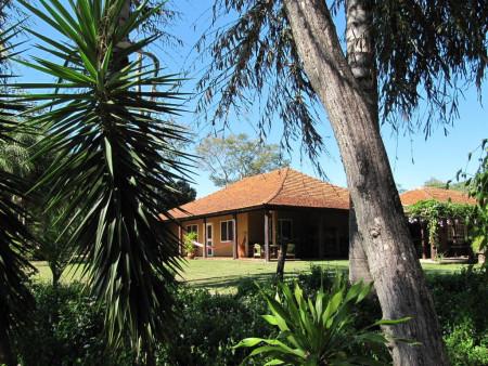 Fazenda Baia Grande_smallimage
