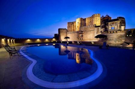 Fort Khejarla_smallimage