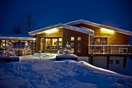 Fosshotel Hekla_smallimage